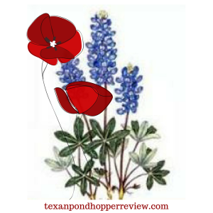 Texan Ponder Hopper Review